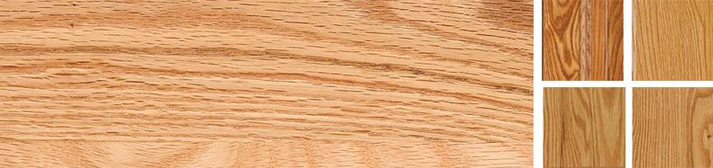 Wood Selections | Medallion at Menards Cabinets