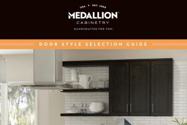 Medallion Product Difference